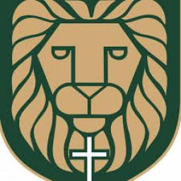 Veritas Christian Academy mascot