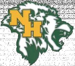 North Hunterdon Regional High School mascot