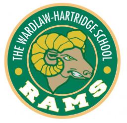 Wardlaw Hartridge School mascot