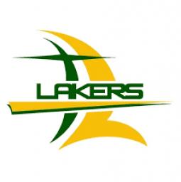 Triangle Lake High School mascot
