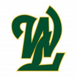 West Linn High School mascot