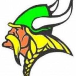 N Smithfield High School mascot