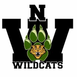 North Western High School mascot