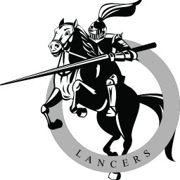 Longmeadow High School mascot
