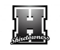 Houlton High School mascot