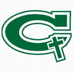 Columbus Catholic High School mascot