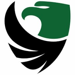 Joliet High School mascot