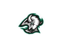 Hazen High School mascot