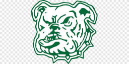 Nd School For The Deaf mascot