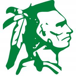 Colebrook Academy mascot