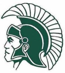 Pembroke Academy mascot