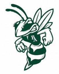 Benedictine Academy mascot