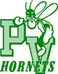 Passaic Valley High School mascot