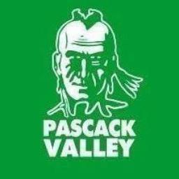 Pascack Valley School mascot