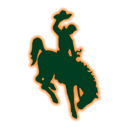 Pinedale High School mascot