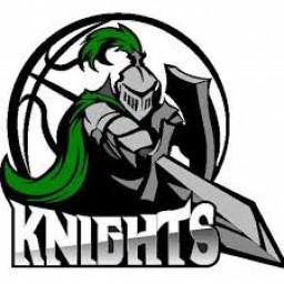 Colony High School mascot