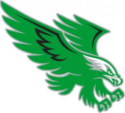 SouthEast Warren Junior Senior High School mascot