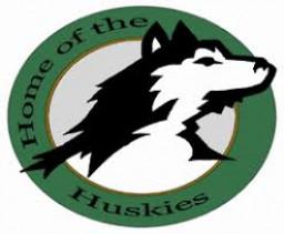 Hansen High School mascot