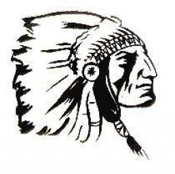 Siletz Valley Early College Academy mascot