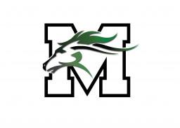Mainland Regional High School mascot