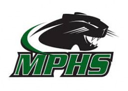 Midland Park High School mascot