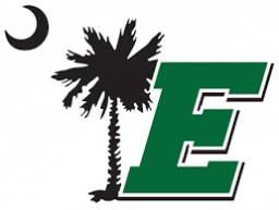 Easley High School mascot