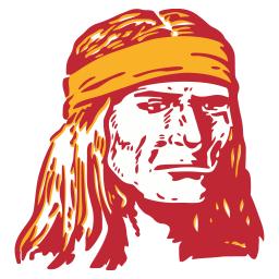Nogales High School mascot