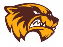 Tolleson Union High School mascot