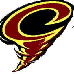 Denver High School mascot