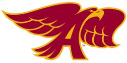 Ankeny High School mascot