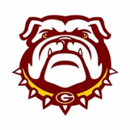 Glassboro High School mascot