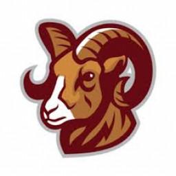 Gloucester Catholic High School mascot