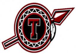 Torrington High School mascot