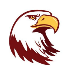 Pella Christian High School mascot