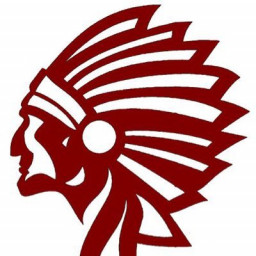 Clarksville Community High School mascot