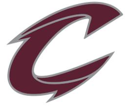Clarke High School mascot