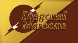 Diagonal School mascot