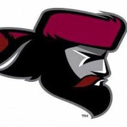 Okoboji High School mascot