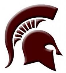 Grundy Center High School mascot