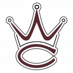 Western Christian High School mascot