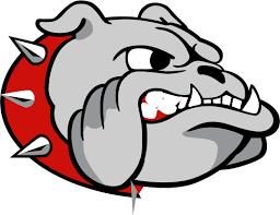 Bridgeton High School mascot
