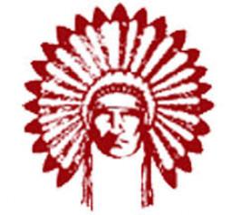 Toms River High School South mascot