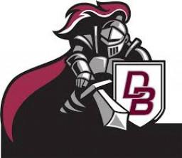 Don Bosco Preparatory High School mascot