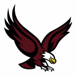 Dwight Morrow High School mascot