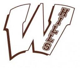 Wayne Hills High School mascot