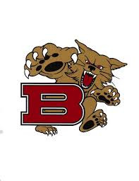 Henry P Becton Regional High School mascot