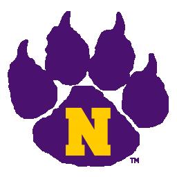 Nevada High School mascot