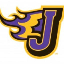 Johnston High School mascot