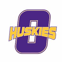 Oelwein High School mascot