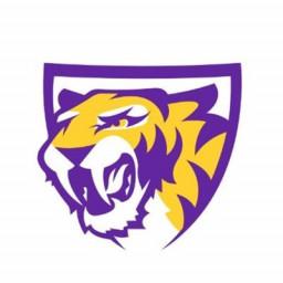Central Senior High School mascot